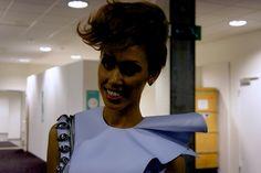eurovision 2015 finale online anschauen