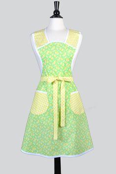 65 best aprons vintage plus images aprons vintage retro apron rh pinterest com