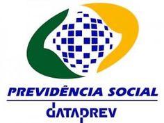 INSS Dataprev 2014 www.datarev.gov.br, consultas