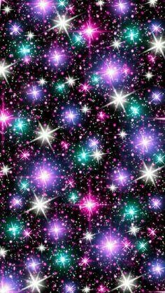 Dita E Shën Valentinit Glitter Wallpaper Iphone, Rainbow Wallpaper, Star Wallpaper, Butterfly Wallpaper, Love Wallpaper, Cellphone Wallpaper, Colorful Wallpaper, Screen Wallpaper, Galaxy Wallpaper