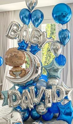 🎉Event and Party Supplies🎉 ( Wedding Balloon Decorations, Balloon Centerpieces, Wedding Balloons, Baby Shower Decorations, Baby Balloon, Baby Shower Balloons, Baby Shower Parties, Balloon Bouquet Delivery, Balloon Delivery