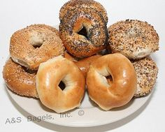 Always home to me on Pinterest | Long Island, New York and Nyc Aandsbagels