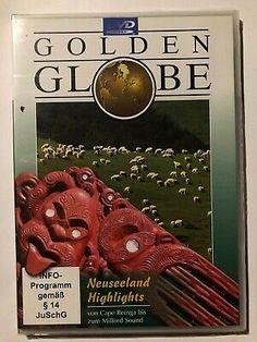 Neuseeland Highlights. Golden Globe (2013)    eBay Ukulele, Golden Globes 2013, Highlights, Deadpool Videos, Ebay, Artwork, Springboard, New Zealand, Work Of Art