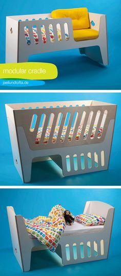 Резултатът на Google за http://www.lilmagoolie.com/wp-content/uploads/2011/08/rocky_triptychon_modular_kids_furniture.jpg