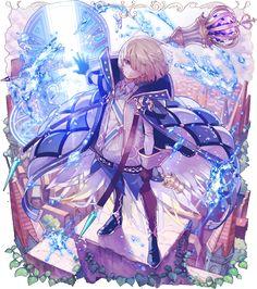 Kawaii Chibi, Cute Chibi, Anime Kawaii, Anime Boys, M Anime, Anime Figures, Anime Characters, Game Character Design, Magical Girl