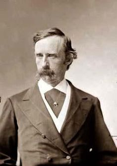 This page features a fascinating image, and a nice collection of historic photos. American Civil War, American History, George Custer, Battle Of Little Bighorn, Old West Photos, George Armstrong, Shakespeare And Company, Cowboy Girl, Age Of Empires