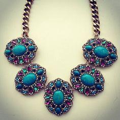 Pretty :-) Fashion Shoes, Fashion Accessories, Samantha Wills, Personal Style, Glamour, Bracelets, Pretty, Jewelry, Jewlery