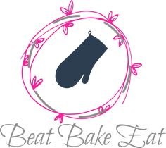 Beat Bake Eat