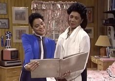 book reading tv one a different world jasmine guy whitley gilbert #humor #hilarious #funny #lol #rofl #lmao #memes #cute