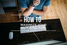 Bloglovin | Popular | Lifestyle | United States