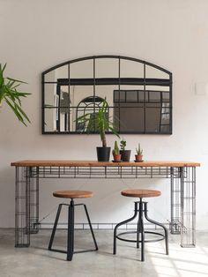 sgabelli cucina - cerca con google | sgabelli cucina | pinterest ... - Sgabelli Design Cucina
