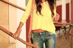 (2) Fashion Girl (@Cheryl_Schwerd) | Twitter