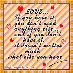 Google Image Result for http://zerotips.com/wp-content/uploads/2012/01/love_quotes_05.gif