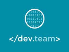 Development Team logotype
