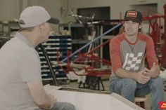 Dave Blaney, Ryan Blaney, Car Cleaning, Nascar, Road Trip, Father, In This Moment, Cars, Vehicles
