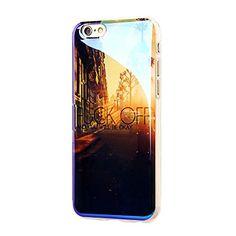 IBTS®IMD Flower Paris Blu-ray Soft Silicon Design Phone C... https://www.amazon.com/dp/B01KHZN3A6/ref=cm_sw_r_pi_dp_x_KiueybQN3CJS5
