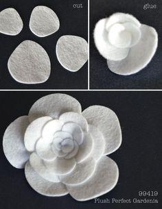 99419-Plush-Perfect-Gardenia
