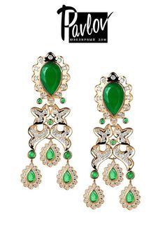 #珠寶 #jewelry #jewels #jewel #fashion #gems #gem #gemstone #bling #stones #stone #trendy #accessories #pavlovjewelleryhouse#павлов#павловдмитрий#тренд#ювелирныйтренд#кольцо#золотоекольцо#ювелирныйдомпавлов