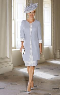 Spring/Summer 2019 Condici Mother of the Bride Dresses Special Occasion Outfits Mother Of Groom Outfits, Mother Of The Bride Fashion, Mother Of The Bride Dresses Long, Mothers Dresses, Winter Dresses, Evening Dresses, Special Occasion Outfits, Marie, Lace Dress