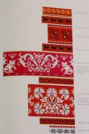 Bildergebnis für muhu island knitting