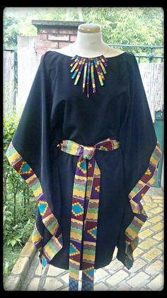 African Fashion Ankara, Latest African Fashion Dresses, African Print Fashion, Africa Fashion, African Print Dress Designs, Ankara Designs, Short African Dresses, Latest Ankara Styles, African Attire