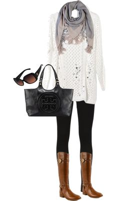 """FALL"" by rossmoron on Polyvore"