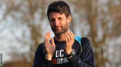 Braintree Town: National League play-off win Thursday back to work Friday
