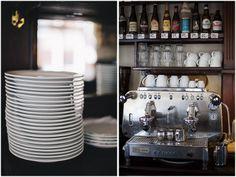 marte_marie_forsberg_brandstrup_cafe_11_2012-2