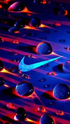 Adidas Iphone Wallpaper, Graffiti Wallpaper Iphone, Supreme Iphone Wallpaper, Sneakers Wallpaper, Smoke Wallpaper, Apple Wallpaper, Neon Wallpaper, Wallpaper Backgrounds, Cool Nike Wallpapers