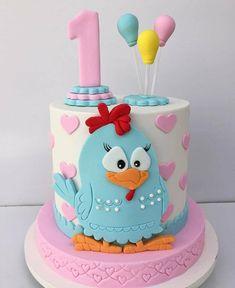 Baby Cakes, Baby Birthday Cakes, Buttercream Cake, Fondant Cakes, Cupcake Cakes, Dora Cake, Chicken Cake, Cartoon Cakes, Paper Flowers