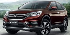 The 2017 Honda CRV is the featured model. The 2017 Honda CR-V Hybrid image is added in the car pictures category by the author on Apr Honda Crv Exl, Honda Crv 2015, Honda Crv For Sale, Honda Crv Hybrid, Toyota, Honda Dealership, Suv Cars, Honda Pilot, Cr V