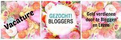 Is The Place to Be Waar je keiharde Euro's krijgt voor het Bloggen & Lezen !!!          Wat is Yoors ?   Yoors is een gezelligGRATIS Platform ( 25.000 de