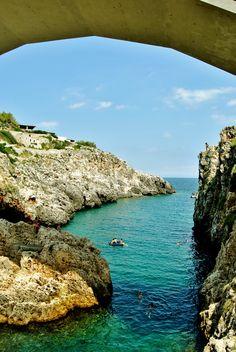 Ciolo - Salento, Puglia