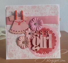 ZCDL: K narodeniu dieťaťa ...