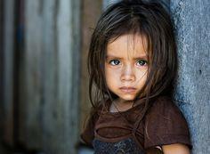 Suluk girl from Mabul. Borneo.