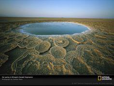 Ethiopia+natura | Maravillas Naturales