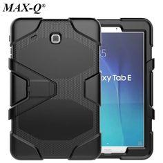 Fin Magnétique Samsung Galaxy Étui Housse Pour Tab E 9.6 T560-t561 Clear-Cut Texture Computers/tablets & Networking Tablet & Ebook Reader Accs
