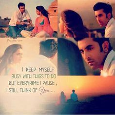 Image in bollywood Images collection by Yjhd Quotes, Bollywood Quotes, Bollywood Funny, Secret Crush Quotes, Qoutes About Love, Movie Lines, Hurt Quotes, Film Quotes, Hindi Quotes