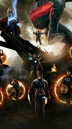 Are you a true Marvel fan? Is Avengers: Endgame your favorite movie? If yes, this a must take quiz. This Avengers Fan Quiz has 20 questions to solve. Marvel Avengers, Captain Marvel, Hero Marvel, Avengers Movies, Marvel Dc Comics, Marvel Characters, Marvel Movies, Comic Movies, Funny Avengers