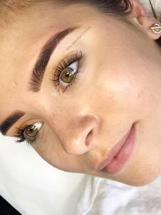 65 Best Henna Brows Images In 2019 Perfect Eyebrows Beauty Makeup