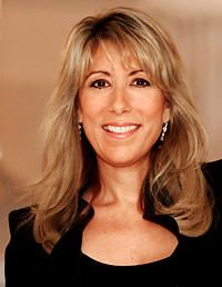 Career infographic & Advice Lori Greiner and others - Successful Women Giving Career Advice. Image Description Lori Greiner and others - Successful Authentic Leadership, Women In Leadership, Leadership Coaching, Accounting Career, Life Coach Certification, Christian Life Coaching, Life Coach Training, Job Search Tips, Successful Women