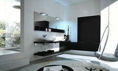 Bathroom lighting for a soft ambience  #ambience #bathroom #LIGHTING