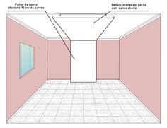 Receitinhas para recém-casadas: Sua Casa com Design - Maria Giulia