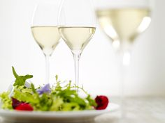 Weekend Wines: A bounty of crisp sauvignon blancs for spring