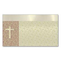 Minister catholic business cards standard business cards valentine minister catholic business cards colourmoves