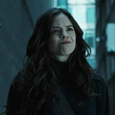 Icon Wonder Girl uploaded by ☆vαทєssα☆ on We Heart It Badass Aesthetic, Aesthetic Photo, Titans Tv Series, Conor Leslie, Love Yourself Song, Blonde Redhead, Dc Memes, Wonder Woman, Princess Aesthetic