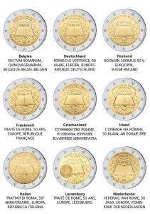Die 73 Besten Bilder Von Münzen Coins World Coins Und Coin Collecting