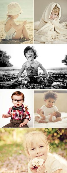 that little boy in the glasses is SO CUTE! couldnt help it, had to repin just for him :-)
