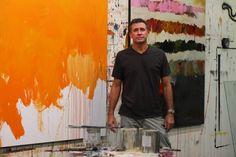 Chris  Gwaltney : Cadogan Contemporary