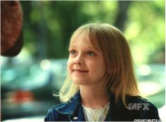 Dakota Fanning/Man on Fire Images/Pictures/Photos Dakota Fanning, Classic Actresses, Actors & Actresses, Man On Fire, Fanning Sisters, The Golden Boy, Twilight Breaking Dawn, Man Images, Learn A New Language